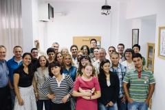 Martos Congregation