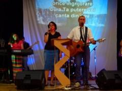Worship BIC