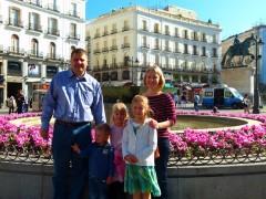 Madrid 2014 013