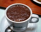 Cordoba Cup of Hot Chocolate