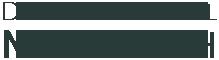 dan-mardell-mactavish-logo-2018